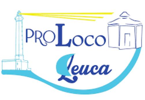 Pro Loco Leuca